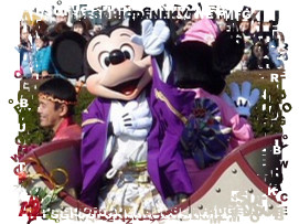 P1130950.jpg